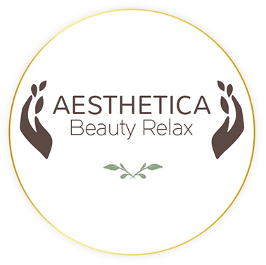 Aesthetica Beauty Relax