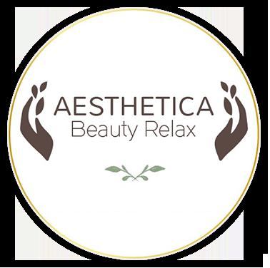 Aesthetica Beauty Relax